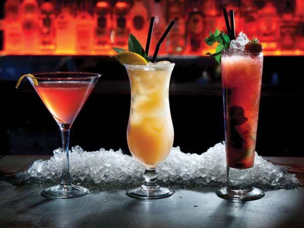 tiffany-owens-jadebar-cocktails