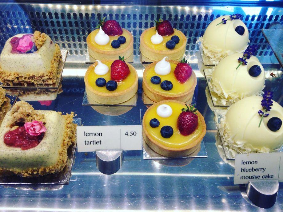 foi-epi-organic-bakery-moderndaynomads-com