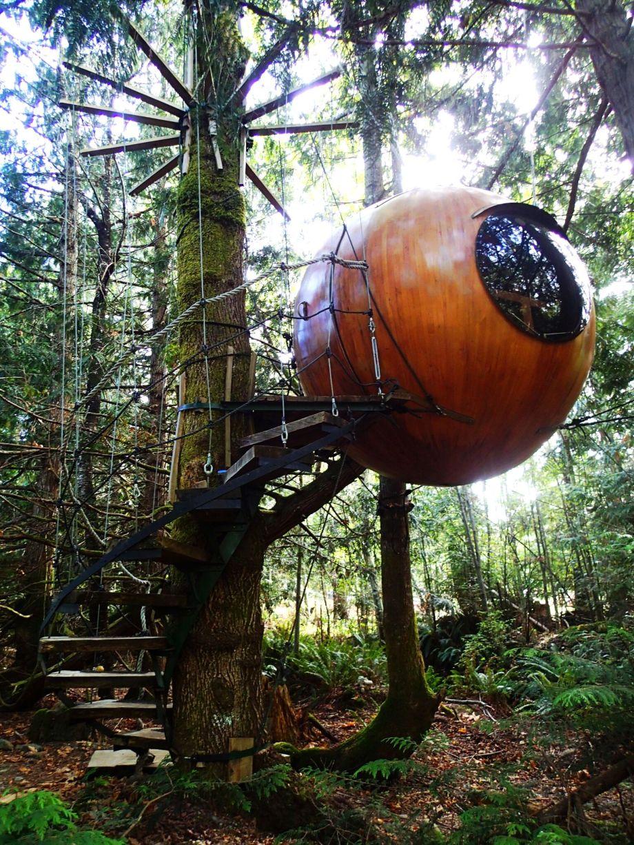 free-spirit-spheres-moderndaynomads-com